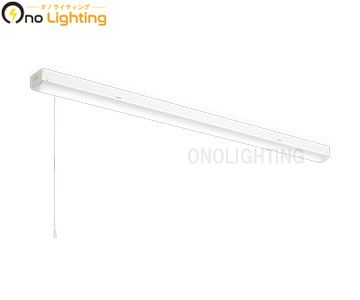 【三菱】MY-L450300S/N AHTN [ MYL450300SNAHTN ]LEDライトユニット形ベースライトMyシリーズ 40形 直付形 トラフ形プルスイッチ 昼白色 5000K【返品種別B】