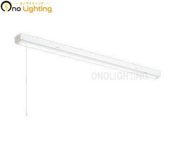 【三菱】MY-L450300S/W AHZ [ MYL450300SWAHZ ]LEDライトユニット形ベースライトMyシリーズ 40形 直付形 トラフ形プルスイッチ 白色 4000K【返品種別B】