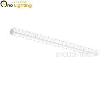 【三菱】MY-L470300/WW AHTN [ MYL470300WWAHTN ]LEDライトユニット形ベースライトMyシリーズ 40形 直付形 トラフ形温白色 3500K【返品種別B】