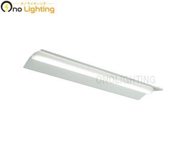 MY-B47013/17/M AHZ [ MYB4701317MAHZ ]【三菱】LEDライトユニット形ベースライトMyシリーズ 40形 埋込形 300幅連結中間用 色温度可変【返品種別B】