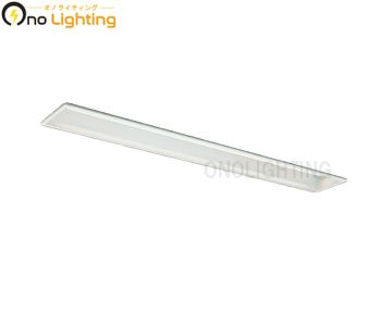 MY-B470307/W AHZ [ MYB470307WAHZ ]【三菱】LEDライトユニット形ベースライトMyシリーズ 40形 埋込形150幅 白色 4000K【返品種別B】