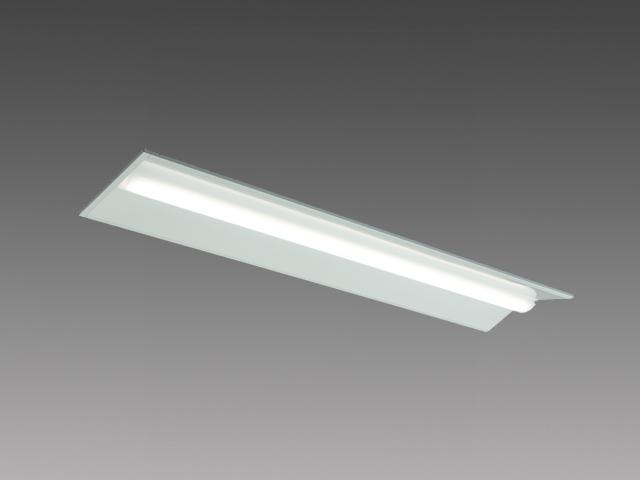 法人限定 新登場 \11 000 税込 以上で送料無料 MY-B47030 22 MYB4703022WAHZ 300幅 定価の67%OFF 連結用 埋込形 三菱 LEDベースライト WAHZ