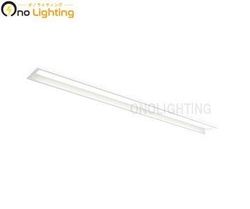 【三菱】MY-B42533/10/N AHZ [ MYB4253310NAHZ ]LEDライトユニット形ベースライトMyシリーズ 40形 埋込形 100幅連結先端用 昼白色 5000K【返品種別B】