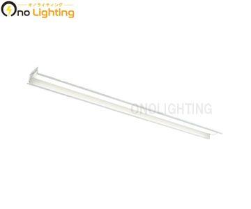 【三菱】MY-B43017/11/WW AHTN [ MYB4301711WWAHTN ]LEDライトユニット形ベースライトMyシリーズ 40形 埋込形 100幅連結中間用 温白色 3500K【返品種別B】