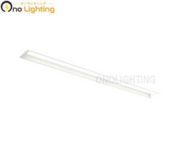 【三菱】MY-B43033/10/WW AHZ [ MYB4303310WWAHZ ]LEDライトユニット形ベースライトMyシリーズ 40形 埋込形 100幅連結先端用 温白色 3500K【返品種別B】