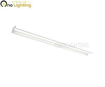 【三菱】MY-B43033/11/L AHZ [ MYB4303311LAHZ ]LEDライトユニット形ベースライトMyシリーズ 40形 埋込形 100幅中間用 電球色 3000K【返品種別B】