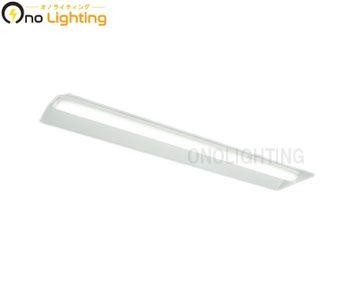 【三菱】MY-B45017/15/WW AHTN [ MYB4501715WWAHTN ]LEDライトユニット形ベースライトMyシリーズ 40形 埋込形 220幅連結終端用 温白色 3500K【返品種別B】