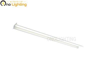 MY-B47013/11/M AHZ [ MYB4701311MAHZ ]【三菱】LEDライトユニット形ベースライトMyシリーズ 40形 埋込形 100幅連結中間用 色温度可変【返品種別B】