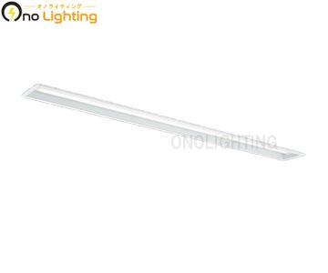 MY-B470230/N ACZ [ MYB470230NACZ ]【三菱】LEDライトユニット形ベースライトMyシリーズ 40形 埋込形100幅 昼白色 5000K【返品種別B】
