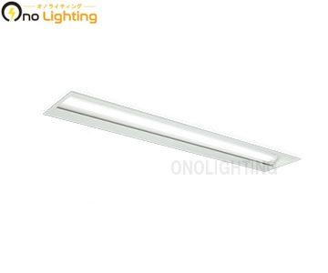 MY-B425246/N AHTN [ MYB425246NAHTN ]【三菱】LEDライトユニット形ベースライトMyシリーズ 40形 埋込形黒板灯 昼白色 5000K【返品種別B】