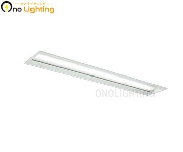 MY-B450246/N AHTN [ MYB450246NAHTN ]【三菱】LEDライトユニット形ベースライトMyシリーズ 40形 埋込形黒板灯 昼白色 5000K【返品種別B】