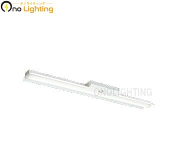 MY-HK420330B/L AHTN [ MYHK420330BLAHTN MYHK420330BLAHTN ] AHTN【三菱】LEDライトユニット形ベースライトMyシリーズ 40形 [ 笠付形非常用照明器具 電球色 3000K旧品番:MY-HK420130A/L AHTN[MYHK420130ALAHTN]【返品種別B】, ナメリカワシ:4bd3d91b --- officewill.xsrv.jp