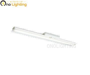 MY-HK470330B/W AHTN [ MYHK470330BWAHTN ]【三菱】LEDライトユニット形ベースライトMyシリーズ 40形 笠付形非常用照明器具 白色 4000K旧品番:MY-HK470230A/W AHTN[MYHK470230AWAHTN]【返品種別B】