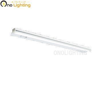 【三菱】MY-HS450330/L AHTN [ MYHS450330LAHTN ]LEDライトユニット形ベースライトMyシリーズ 40形 反射笠付形人感センサ付 電球色 3000K【返品種別B】