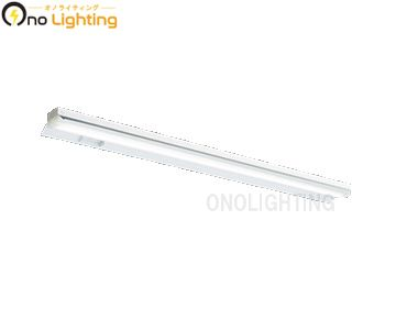 【三菱】MY-HS450330/N AHTN [ MYHS450330NAHTN ]LEDライトユニット形ベースライトMyシリーズ 40形 反射笠付形人感センサ付 昼白色 5000K【返品種別B】