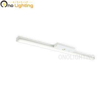 MY-LK440330B 温白色/WW AHTN [ MYLK440330BWWAHTN ] MY-LK440330B/WW【三菱】LEDライトユニット形ベースライトMyシリーズ 40形 [ トラフ形直付非常用照明器具 温白色 3500K旧品番:MY-LK440230A/WW AHTN[MYLK440230AWWAHTN]【返品種別B】, ファルチェ:60712c15 --- officewill.xsrv.jp
