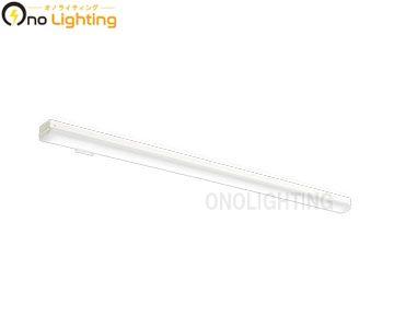 【三菱】MY-LS450330/W AHTN [ MYLS450330WAHTN ]LEDライトユニット形ベースライトMyシリーズ 40形 トラフ形人感センサ付 白色 4000K【返品種別B】