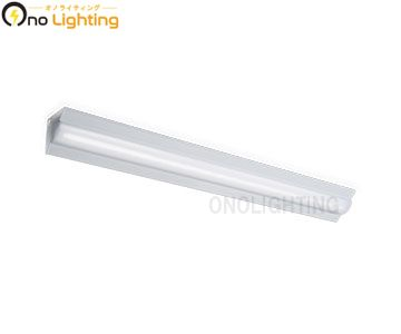 【三菱】MY-N430252/N AHTN [ MYN430252NAHTN ]LEDライトユニット形ベースライトMyシリーズ 40形 コーナー灯昼白色 5000K【返品種別B】