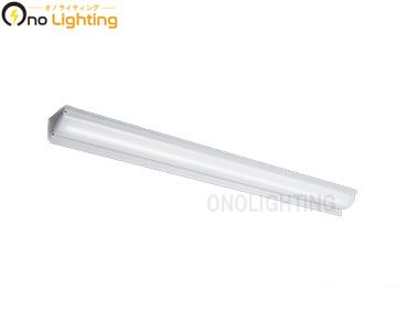 【三菱】MY-N440331/N AHZ [ MYN440331NAHZ ]LEDライトユニット形ベースライトMyシリーズ 40形 ウォールウォッシャー形昼白色 5000K【返品種別B】