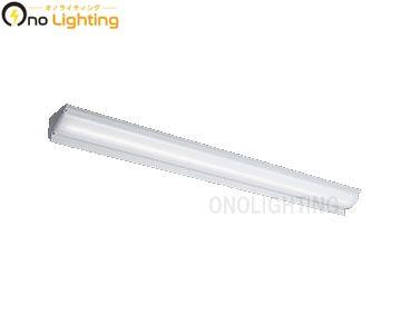 【三菱】MY-N450331/W AHTN [ MYN450331WAHTN ]LEDライトユニット形ベースライトMyシリーズ 40形 ウォールウォッシャー形白色 4000K【返品種別B】