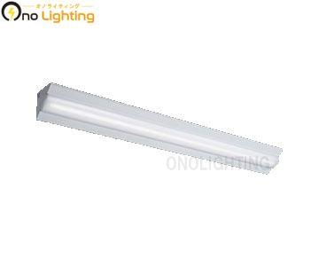 【三菱】MY-N450332/WW AHTN [ MYN450332WWAHTN ]LEDライトユニット形ベースライトMyシリーズ 40形 コーナー灯温白色 3500K【返品種別B】
