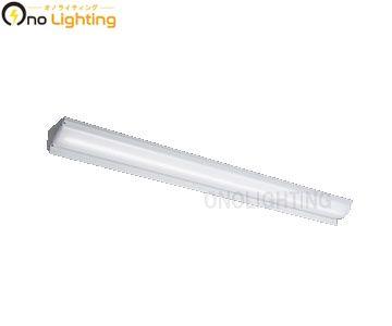 MY-N470301/N AHZ [ MYN470301NAHZ ]【三菱】LEDライトユニット形ベースライトMyシリーズ 40形 ウォールウォッシャー形昼白色 5000K【返品種別B】