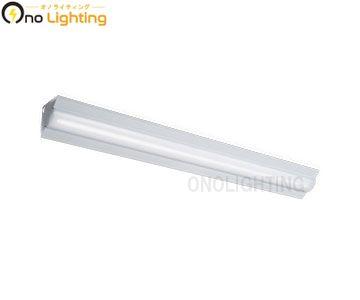 MY-N470302/L AHZ [ MYN470302LAHZ ]【三菱】LEDライトユニット形ベースライトMyシリーズ 40形 コーナー灯電球色 3000K【返品種別B】