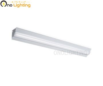 MY-N470302/WW AHZ [ MYN470302WWAHZ ]【三菱】LEDライトユニット形ベースライトMyシリーズ 40形 コーナー灯温白色 3500K【返品種別B】