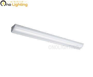 MY-N470331/D AHZ [ MYN470331DAHZ ]【三菱】LEDライトユニット形ベースライトMyシリーズ 40形 ウォールウォッシャー形昼光色 6500K【返品種別B】