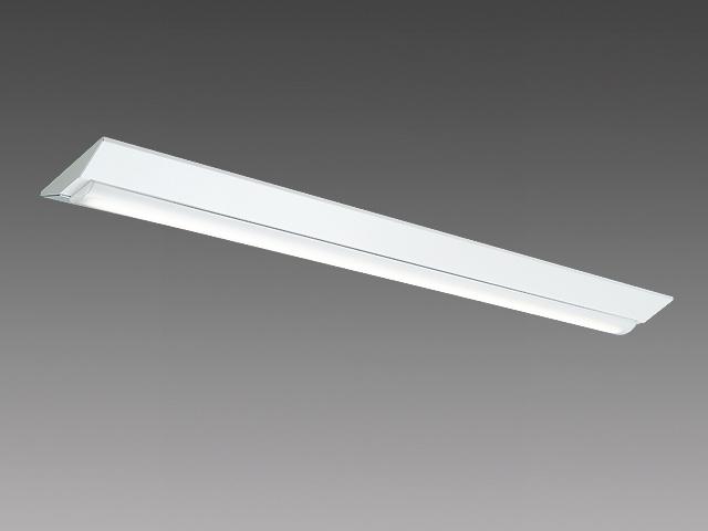 【法人限定】MY-VC450301/N AHTN [ MYVC450301NAHTN ]【三菱】LED照明器具 LEDライトユニット形ベースライト(Myシリーズ) 用途別 クリーンルーム用逆富士 直付 省電力タイプ【返品種別B】
