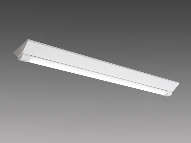 法人限定 \11 NEW ARRIVAL 000 税込 以上で送料無料 MY-EV425441 N AHTN MYEV425441NAHTN LED照明器具 本日の目玉 高温用 三菱 LEDライトユニット形ベースライト 直付 逆富士 防湿形 Myシリーズ