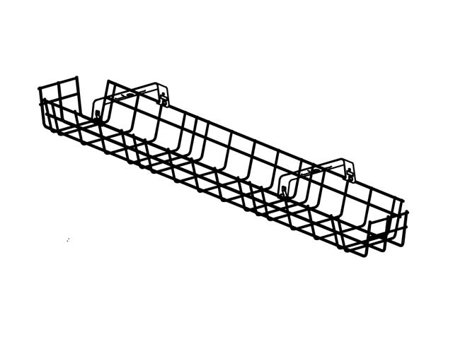 法人限定 \11 爆買い送料無料 000 税込 以上で送料無料 防湿形40形器具用ガード 三菱 国産品 Myシリーズ防雨 GAFS10