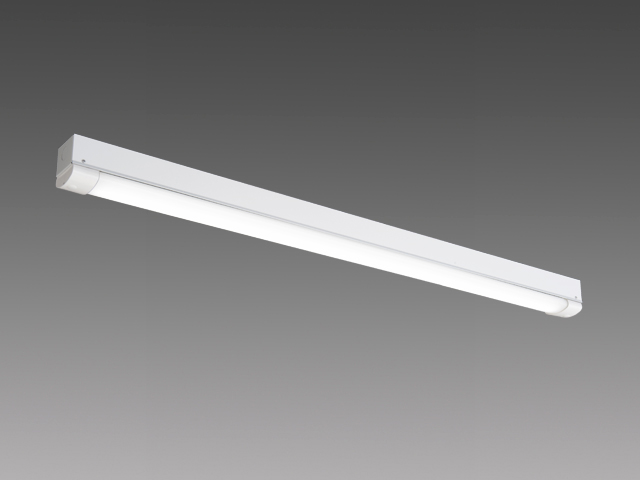 【法人限定】MY-WL425450/N AHTN [ MYWL425450NAHTN ]【三菱】LED照明器具 LEDライトユニット形ベースライト(Myシリーズ)トラフ 直付低温用ライトユニット搭載器具【返品種別B】