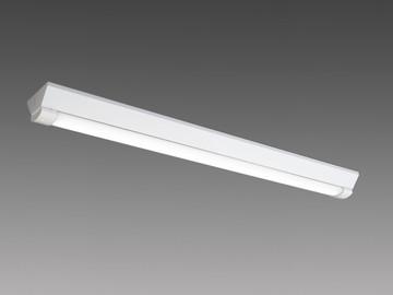 MY-WV440430/L AHTN [ MYWV440430LAHTN ]【三菱】LEDライトユニット形ベースライト(Myシリーズ) 用途別電球色 逆富士 直付 防雨・防湿形【返品種別B】