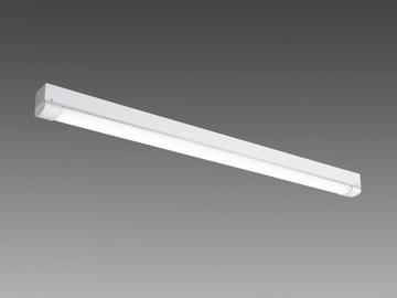 MY-WL440430/L AHTN [ MYWL440430LAHTN ]【三菱】LEDライトユニット形ベースライト(Myシリーズ) 用途別電球色 逆富士 直付 防雨・防湿形【返品種別B】