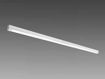 MY-WL914430/N 2AHTN [ MYWL914430N2AHTN ]【三菱】LEDライトユニット形ベースライト(Myシリーズ) 用途別昼白色 トラフ 直付 防雨・防湿形【返品種別B】