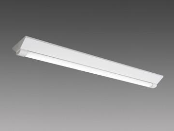【法人限定】MY-EV430431/L AHTN [ MYEV430431LAHTN ]【三菱】LEDライトユニット形ベースライト(Myシリーズ) 用途別電球色 逆富士 直付 耐塩形【返品種別B】