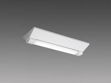 MY-EV215431/N AHTN [ MYEV215431NAHTN ]【三菱】LEDライトユニット形ベースライト(Myシリーズ) 用途別昼白色 逆富士 直付 防雨・防湿・耐塩形【返品種別B】