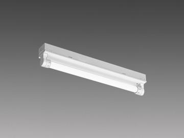 EL-LEK2041AHJ(13G3) [ ELLEK2041AHJ13G3 ]【三菱】LED照明器具 用途別ベースライト 昼白色トラフ 直付 防雨・防湿形【返品種別B】