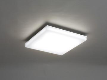 MY-SC460100W/4ARTX [ MYSC460100W4ARTX ]【三菱】Myシリーズ 白色 FHP32形×3灯器具相当クラス600【返品種別B】