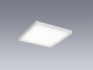 MY-SC485102WW/4ARTX [ MYSC485102WW4ARTX ]【三菱】Myシリーズ 温白色FHP32形×4灯器具相当 クラス850【返品種別B】