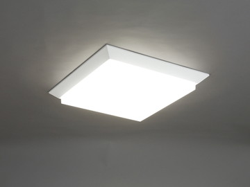 MY-SC412101N/5ARTX [ MYSC412101N5ARTX ]【三菱】Myシリーズ 昼白色FHP45形×4灯器具相当 クラス1200【返品種別B】