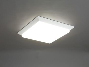 MY-SC460101W/5AHTX [ MYSC460101W5AHTX ]【三菱】Myシリーズ 白色 FHP32形×3灯器具相当クラス600【返品種別B】