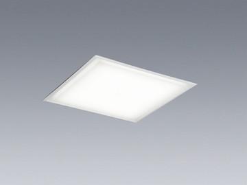 MY-SK485100W/4AHTX [ MYSK485100W4AHTX ]【三菱】Myシリーズ 白色 FHP32形×4灯器具相当クラス850【返品種別B】