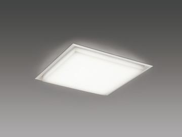 MY-SK460104WW/4AHTX [ MYSK460104WW4AHTX ]【三菱】Myシリーズ 温白色FHP32形×3灯器具相当 クラス600【返品種別B】