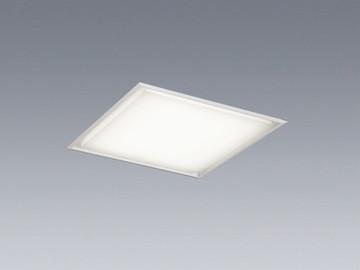 MY-SK485101W/4AHTX [ MYSK485101W4AHTX ]【三菱】Myシリーズ 白色 FHP32形×4灯器具相当クラス850【返品種別B】