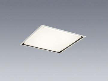 MY-SK485102N/4ARTX [ MYSK485102N4ARTX ]【三菱】Myシリーズ 昼白色FHP32形×4灯器具相当 クラス850【返品種別B】