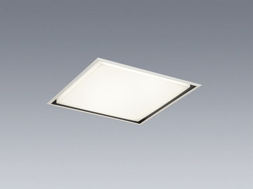 MY-SK460102W/4AHTX [ MYSK460102W4AHTX ]【三菱】Myシリーズ 白色 FHP32形×3灯器具相当クラス600【返品種別B】