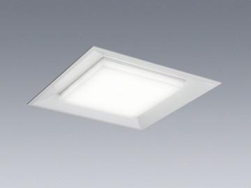 MY-SK412100W/5ARTX [ MYSK412100W5ARTX ]【三菱】Myシリーズ 白色 FHP45形×4灯器具相当クラス1200【返品種別B】
