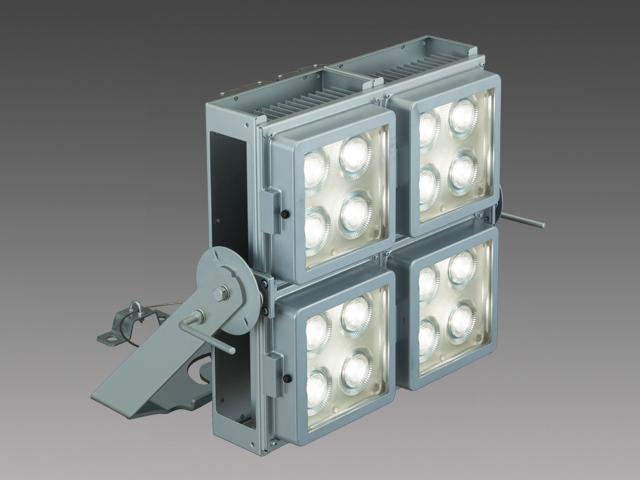 【法人限定】EL-S60030N/M 2AHJ [ ELS60030NM2AHJ ]【三菱】HID100形器具相当 寿命60,000時間小型投光器 ブラック【返品種別B】